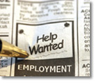 Immigration and Employment