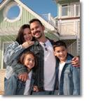 Inmigrantes ilegales compran propiedades