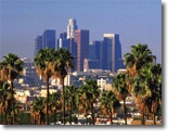 Inmigración Ilegal en California