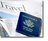 Pasaporte de Estado Unidos