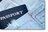 Agregar Paginas al Pasaporte