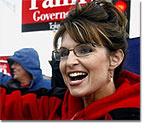Sarah Palin- Inmigración