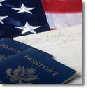 Ciudadanía de Estados Unidos