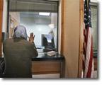 Solicitud de Visa de No-Inmigrante
